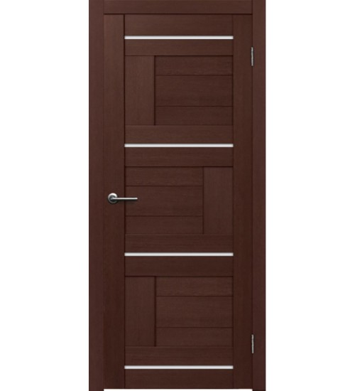 Дверь Лагуна-2 экошпон Матадор